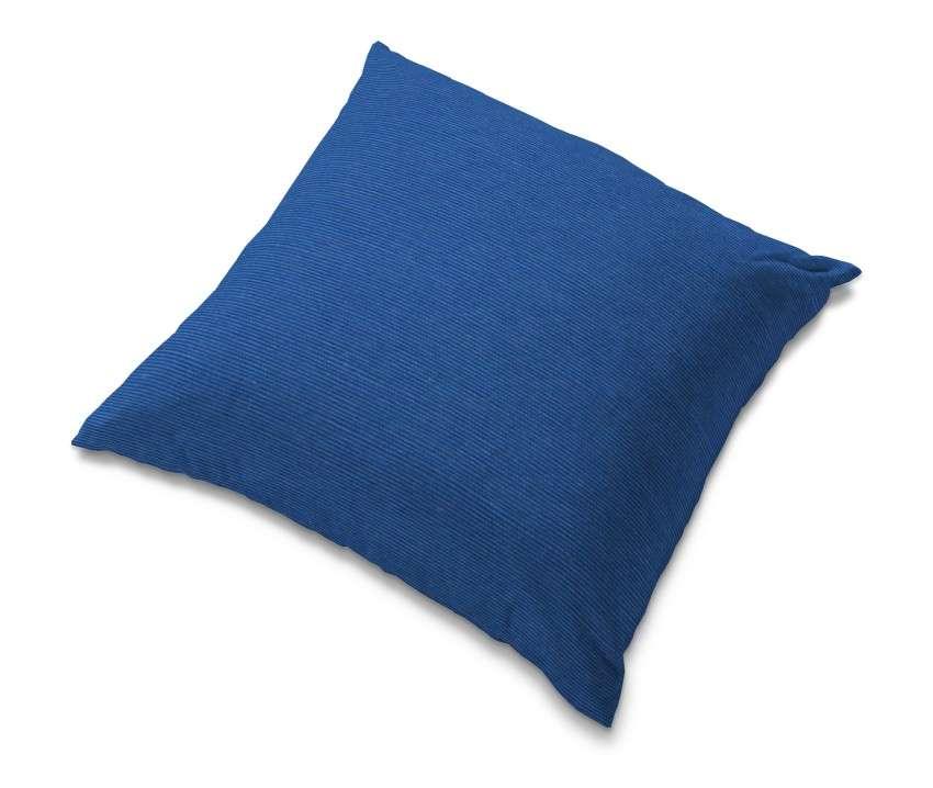 TOMELILLA pagalvėlės užvalkalas 55 x 55 cm kolekcijoje Jupiter, audinys: 127-61