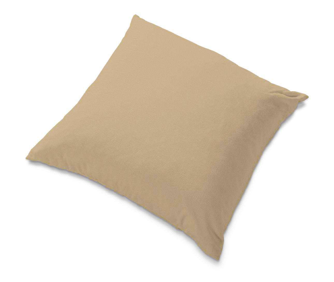 TOMELILLA pagalvėlės užvalkalas 55 x 55 cm kolekcijoje Cotton Panama, audinys: 702-01