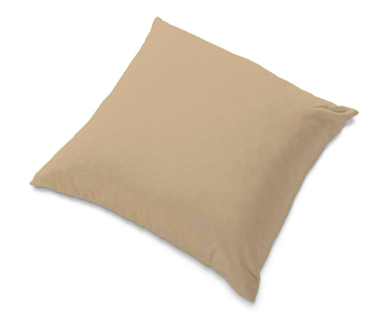 Tomelilla cushion cover in collection Panama Cotton, fabric: 702-01