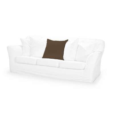 Poszewka Tomelilla 55x55cm w kolekcji Cotton Panama, tkanina: 702-02