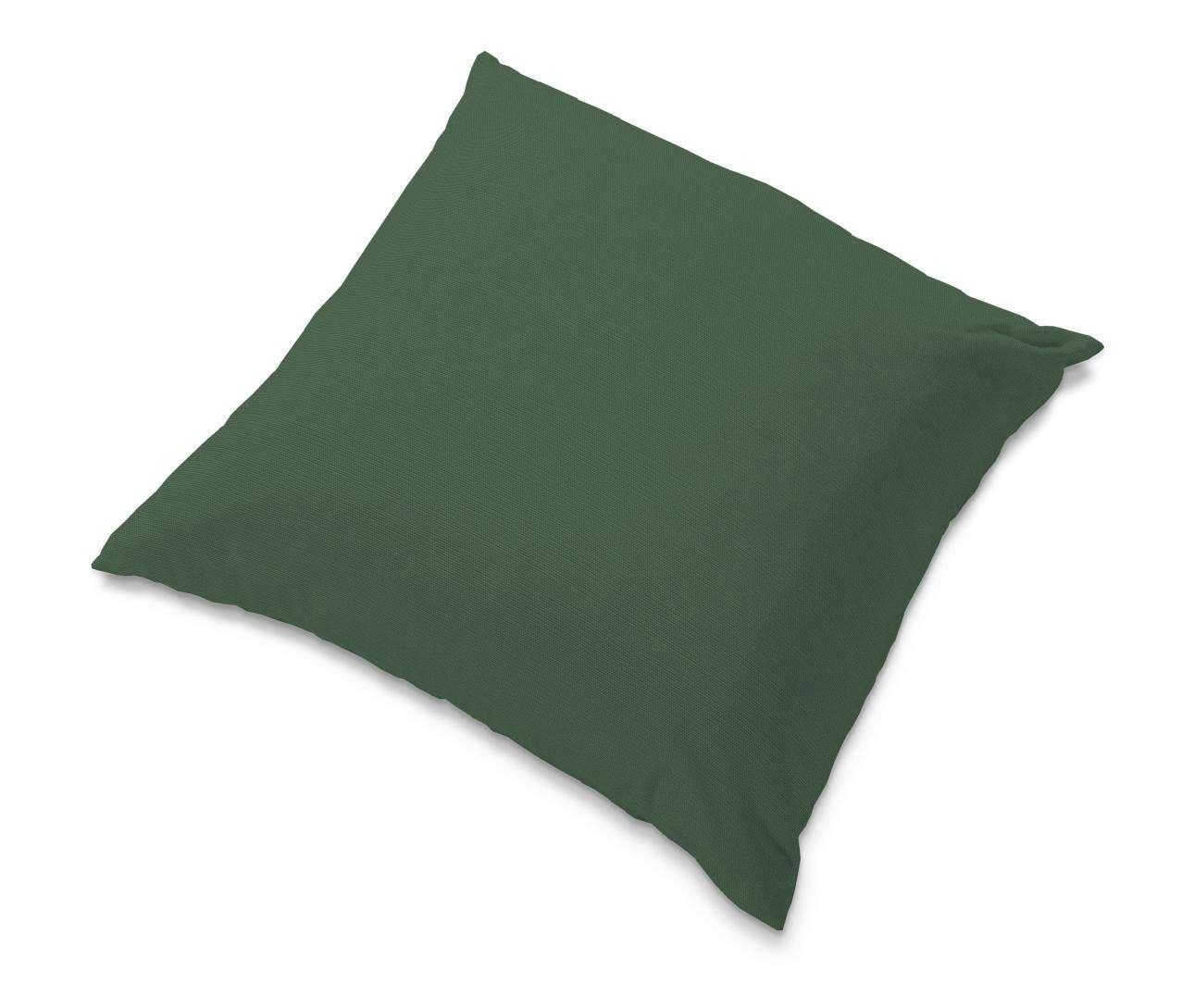 TOMELILLA pagalvėlės užvalkalas 55 x 55 cm kolekcijoje Cotton Panama, audinys: 702-06