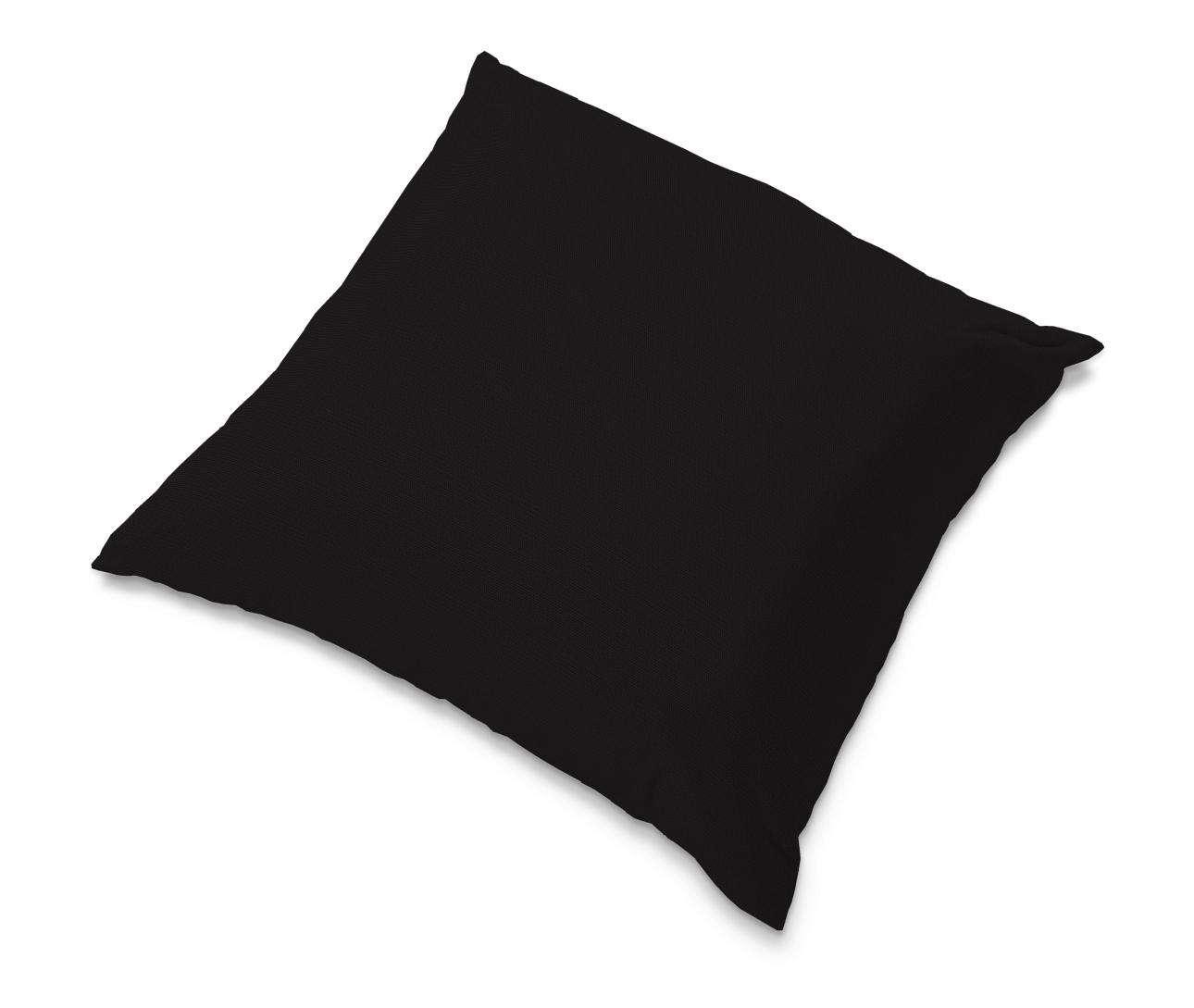 TOMELILLA pagalvėlės užvalkalas 55 x 55 cm kolekcijoje Cotton Panama, audinys: 702-09