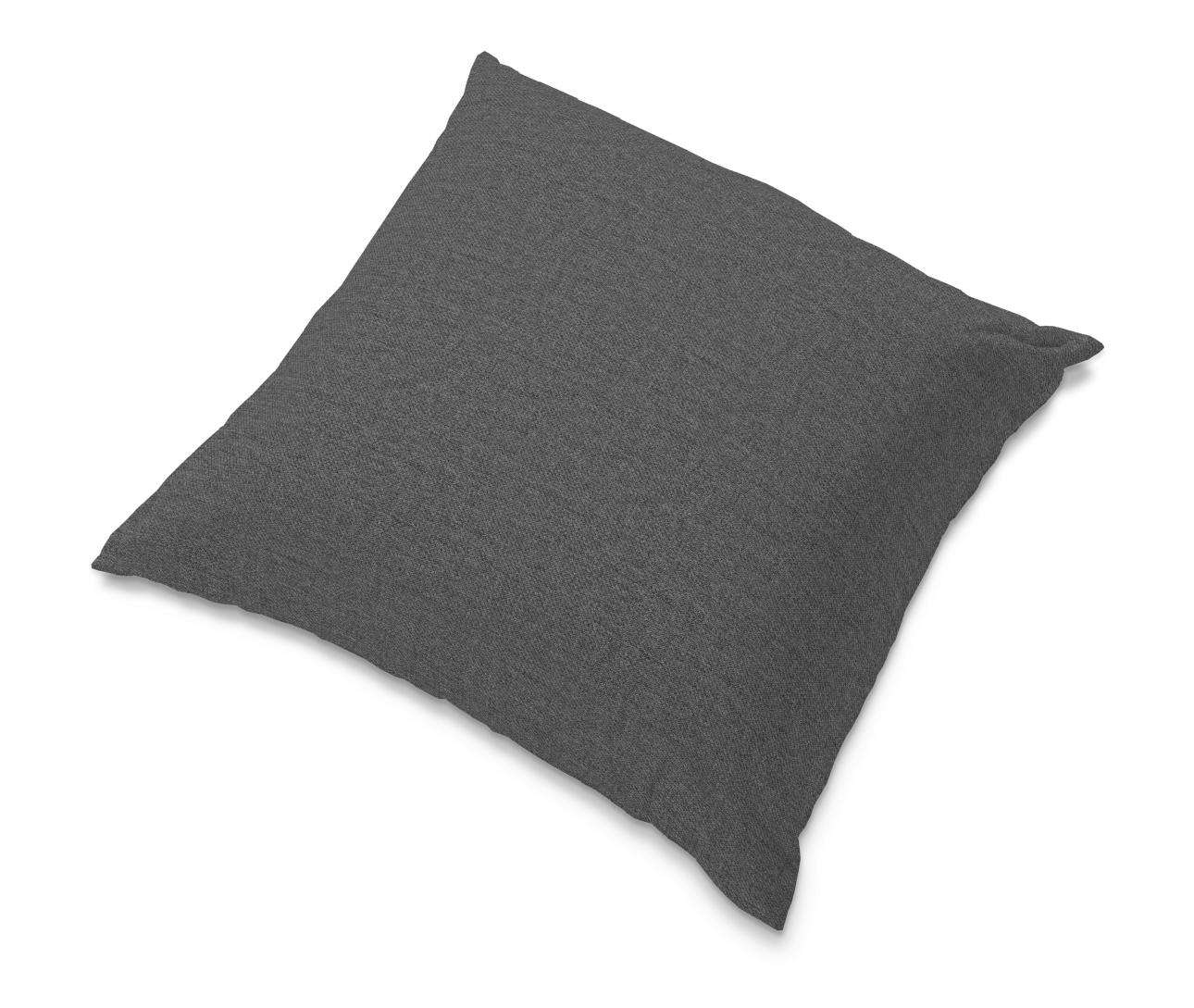 TOMELILLA pagalvėlės užvalkalas 55 x 55 cm kolekcijoje Edinburgh , audinys: 115-77