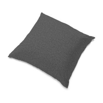 Tomelilla cushion cover 55 x 55 cm (22 x 22 inch) in collection Edinburgh, fabric: 115-77