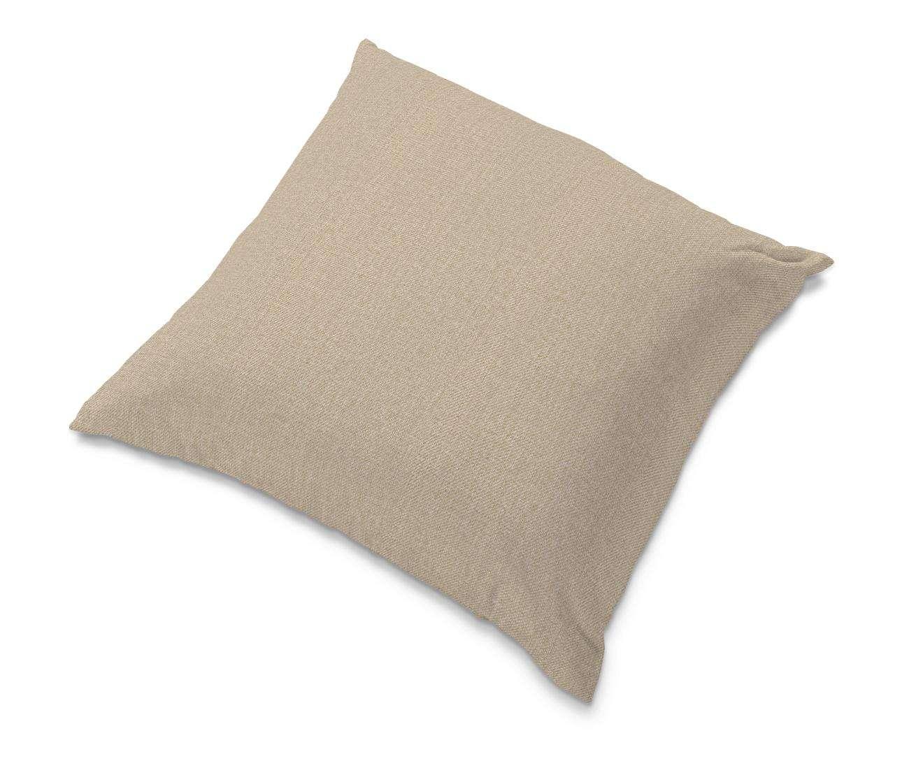 TOMELILLA pagalvėlės užvalkalas 55 x 55 cm kolekcijoje Edinburgh , audinys: 115-78