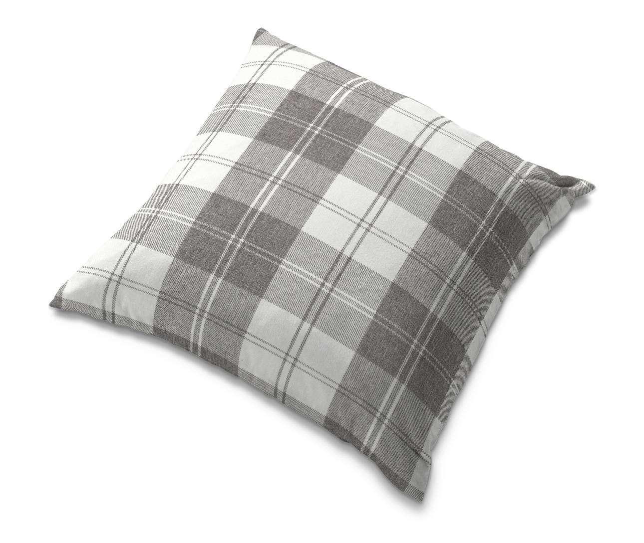 TOMELILLA pagalvėlės užvalkalas 55 x 55 cm kolekcijoje Edinburgh , audinys: 115-79