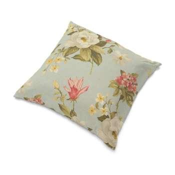 TOMELILLA pagalvėlės užvalkalas 55 × 55 cm kolekcijoje Londres, audinys: 123-65