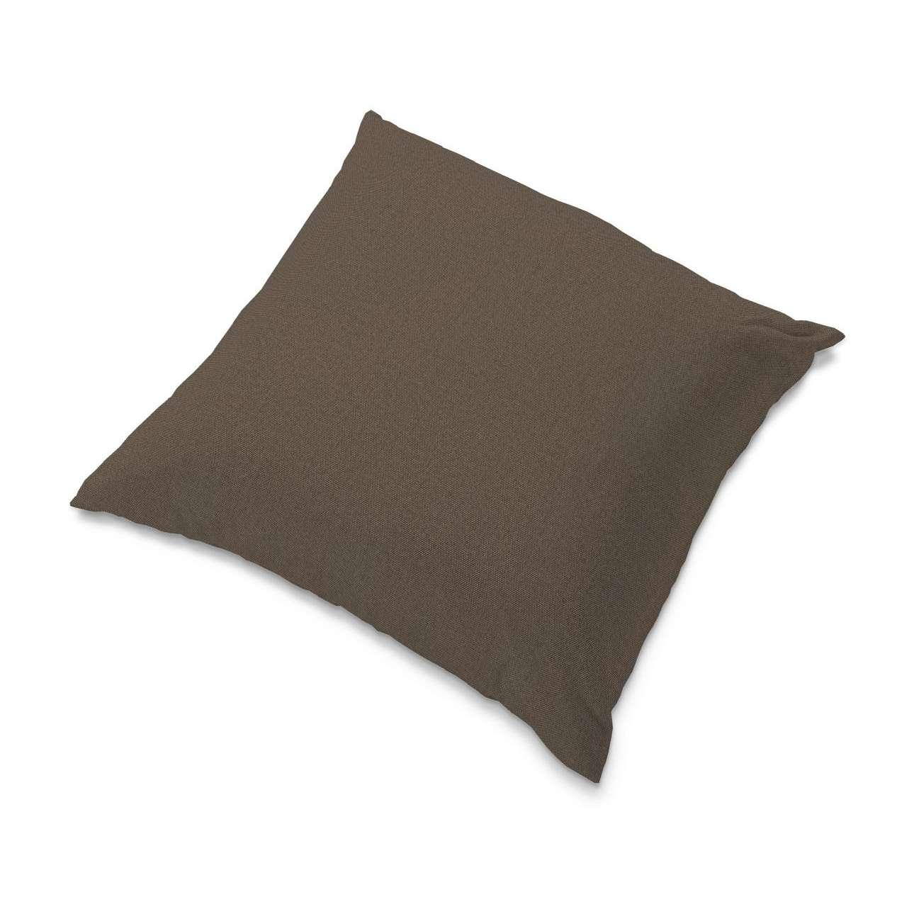 Povlak na polštář Tomelilla