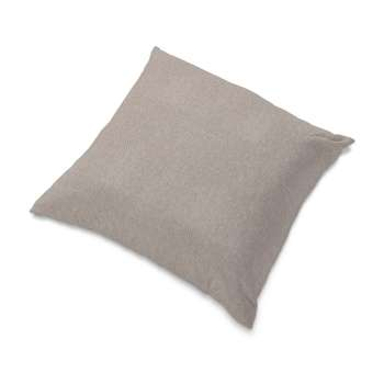 Tomelilla cushion cover 55 x 55 cm (22 x 22 inch) in collection Etna, fabric: 705-09