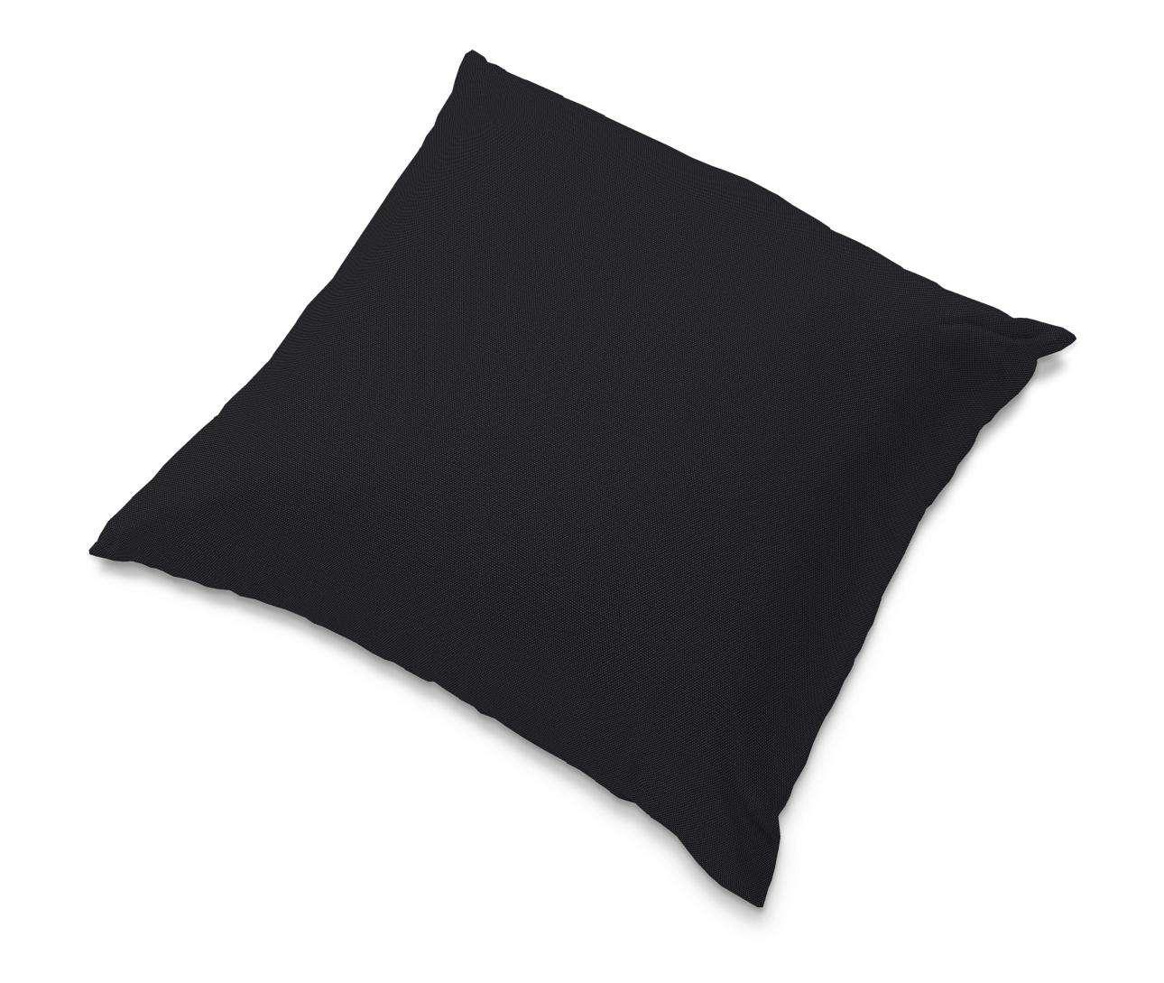 Poszewka Tomelilla 55x55cm w kolekcji Etna, tkanina: 705-00