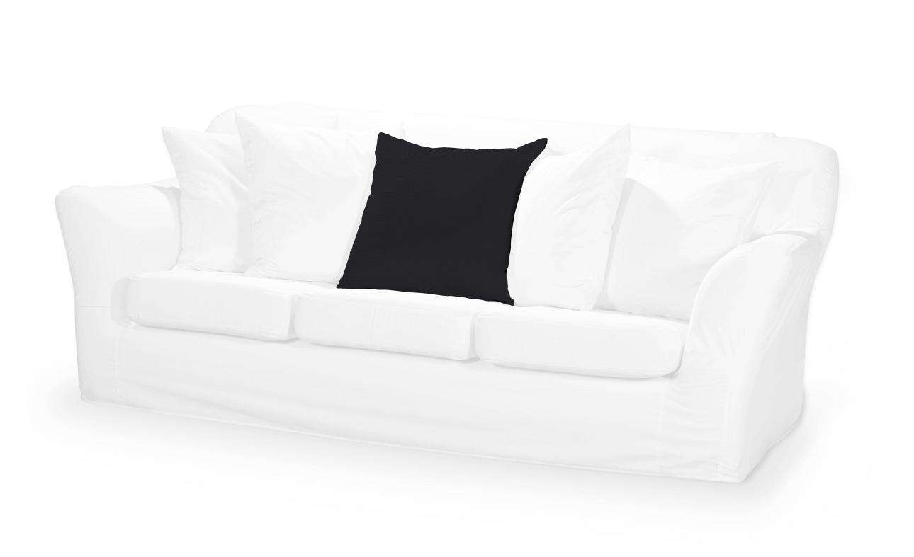 TOMELILLA pagalvėlės užvalkalas 55 x 55 cm kolekcijoje Etna , audinys: 705-00