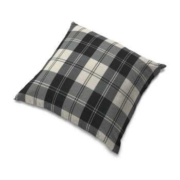 Tomelilla cushion cover 55 x 55 cm (22 x 22 inch) in collection Edinburgh, fabric: 115-74