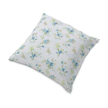 Tomelilla cushion cover 55 × 55 cm (22 × 22 inch) in collection Mirella, fabric: 141-16