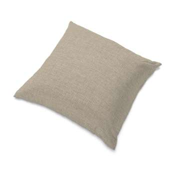 Tomelilla cushion cover 55 x 55 cm (22 x 22 inch) in collection Living, fabric: 104-87