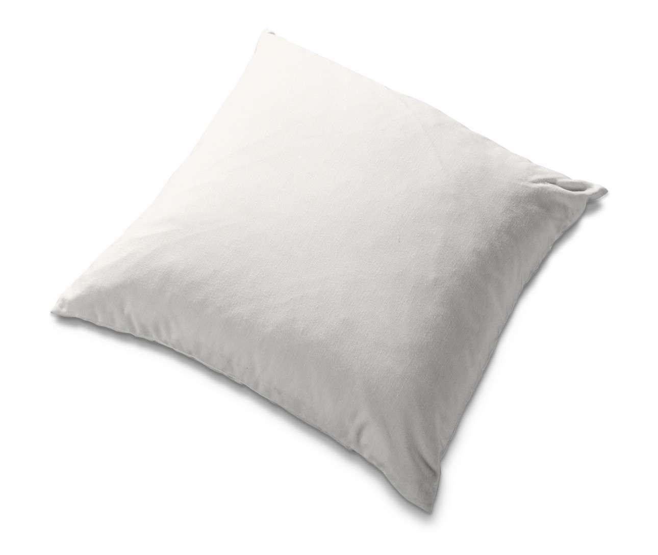 TOMELILLA pagalvėlės užvalkalas 55 x 55 cm kolekcijoje Cotton Panama, audinys: 702-34