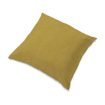 Tomelilla cushion cover 55 x 55 cm (22 x 22 inch) in collection Etna, fabric: 705-04