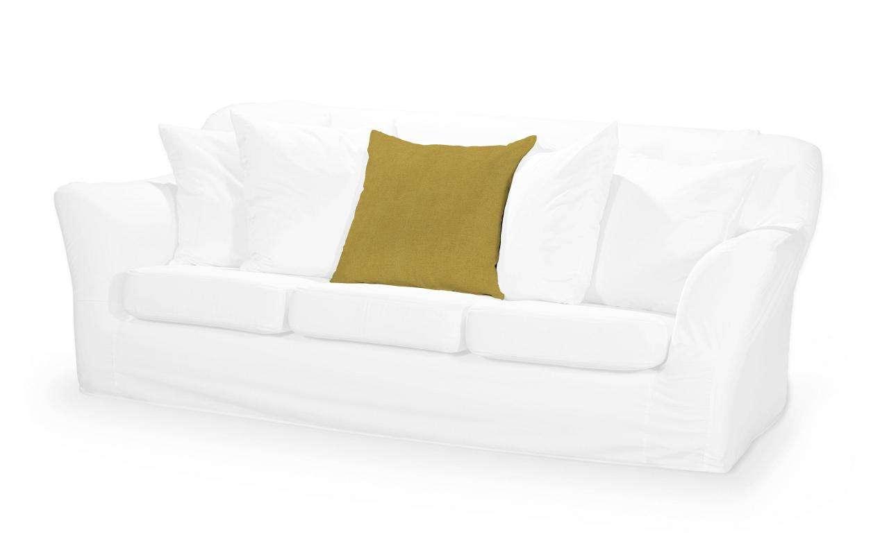 TOMELILLA pagalvėlės užvalkalas 55 x 55 cm kolekcijoje Etna , audinys: 705-04