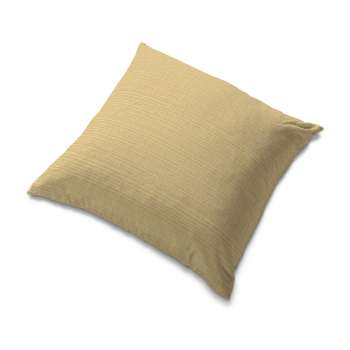 Tomelilla cushion cover 55 x 55 cm (22 x 22 inch) in collection Living, fabric: 101-14