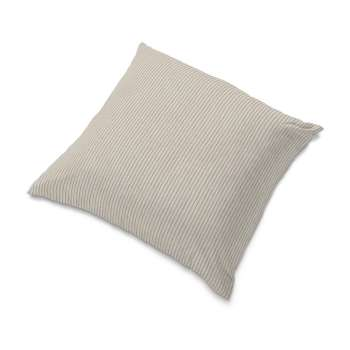 Tomelilla cushion cover 55 x 55 cm (22 x 22 inch) in collection Living, fabric: 105-90