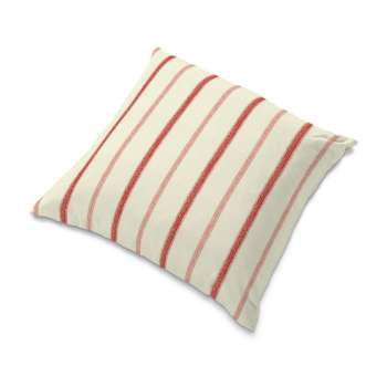 Tomelilla cushion cover 55 x 55 cm (22 x 22 inch) in collection Avinon, fabric: 129-15