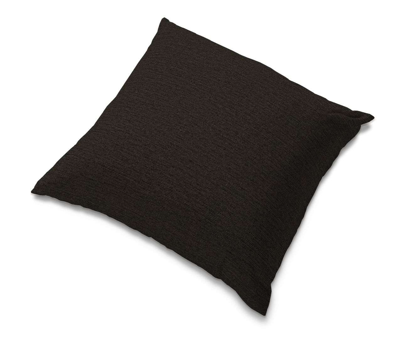 Tomelilla cushion cover 55 x 55 cm (22 x 22 inch) in collection Madrid, fabric: 105-17