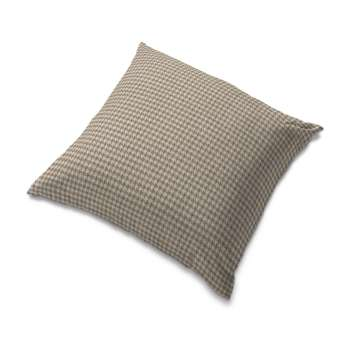 Tomelilla cushion cover 55 x 55 cm (22 x 22 inch) in collection Edinburgh, fabric: 703-12