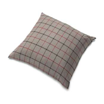 Tomelilla cushion cover 55 x 55 cm (22 x 22 inch) in collection Edinburgh, fabric: 703-13