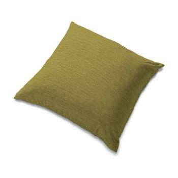 Tomelilla cushion cover 55 x 55 cm (22 x 22 inch) in collection Chenille, fabric: 160-47