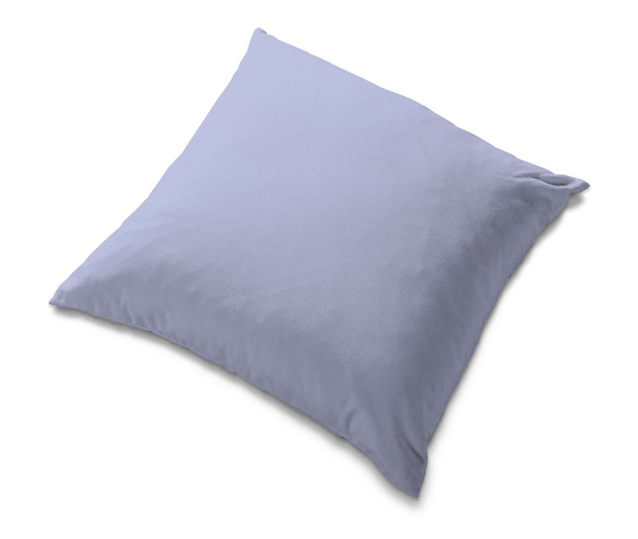 Tomelilla cushion cover 55 x 55 cm (22 x 22 inch) in collection Madrid, fabric: 160-41
