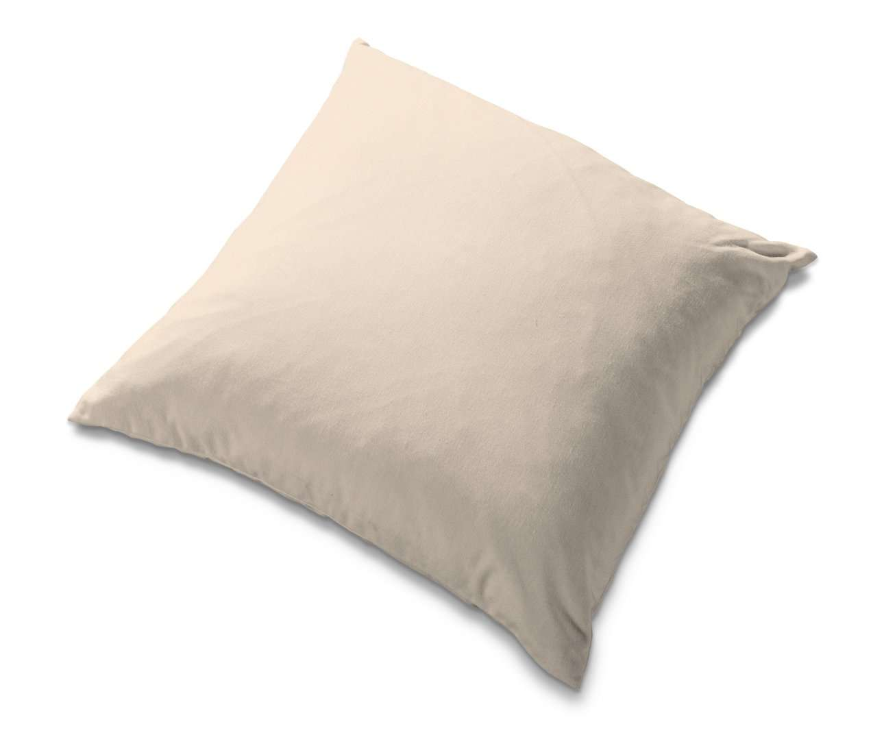 Tomelilla cushion cover 55 x 55 cm (22 x 22 inch) in collection Madrid, fabric: 160-51