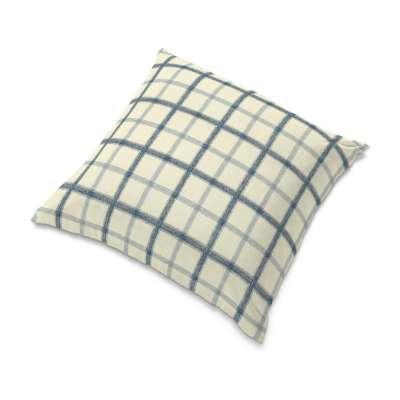 Tyynynpäällinen Tomelilla 131-66  Mallisto Avinon