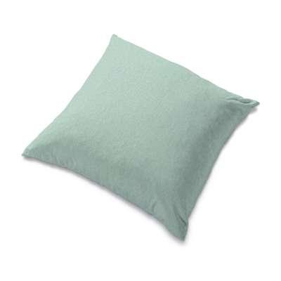 Poszewka Tomelilla 55x55cm 161-61 pastelowy błękit Kolekcja Living