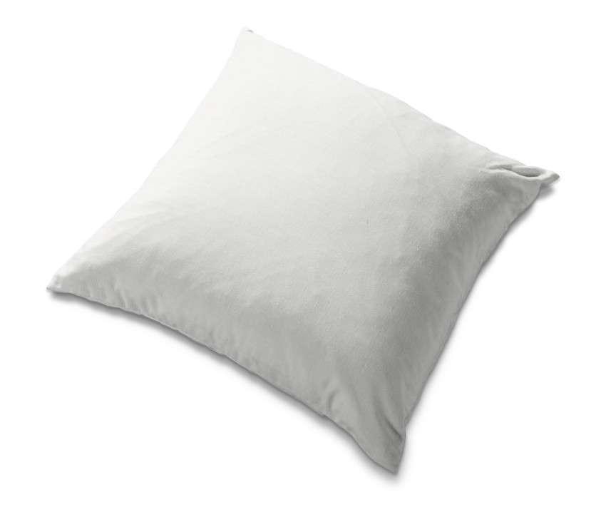 TOMELILLA pagalvėlės užvalkalas 55 x 55 cm kolekcijoje Jupiter, audinys: 127-01