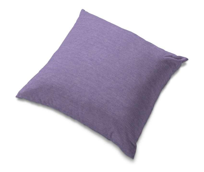 TOMELILLA pagalvėlės užvalkalas kolekcijoje Jupiter, audinys: 127-74