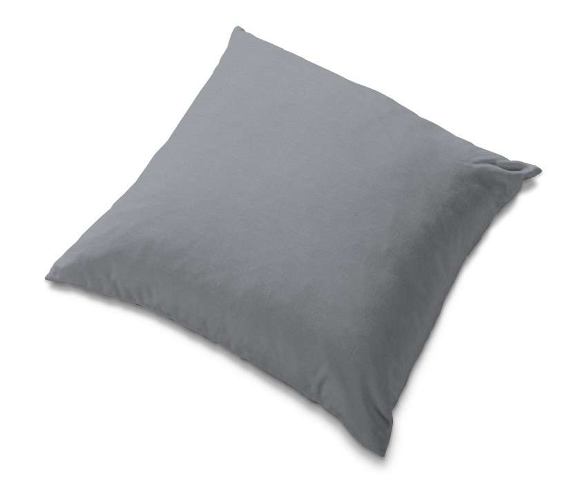 TOMELILLA pagalvėlės užvalkalas 55 x 55 cm kolekcijoje Jupiter, audinys: 127-92