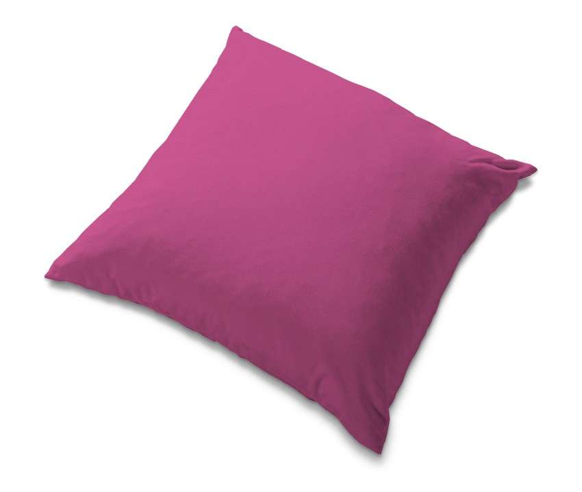Tomelilla cushion cover 55 x 55 cm (22 x 22 inch) in collection Jupiter, fabric: 127-24
