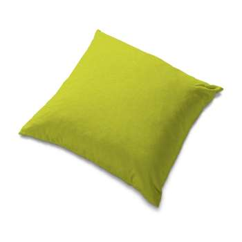 Tomelilla cushion cover 55 x 55 cm (22 x 22 inch) in collection Jupiter, fabric: 127-50