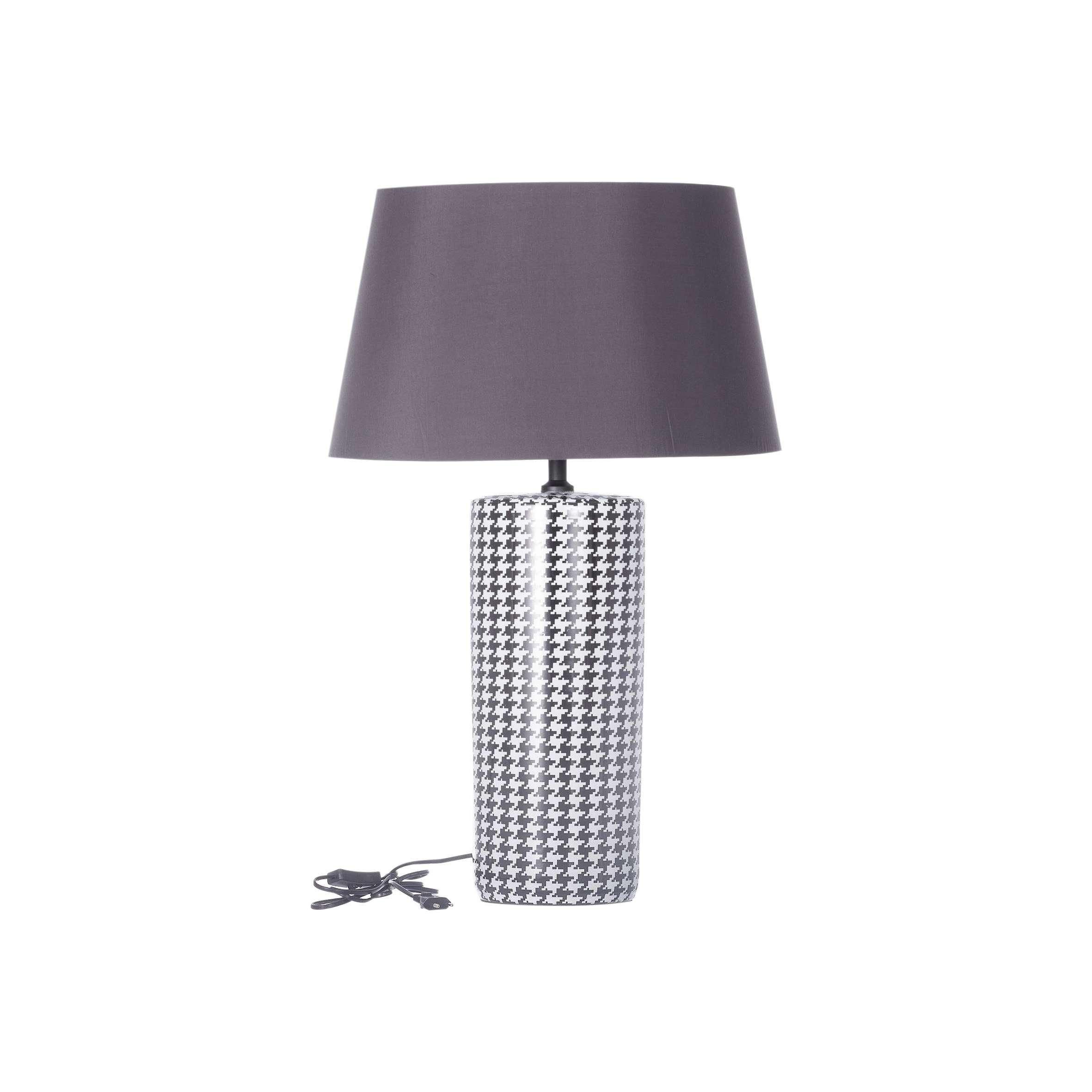 Tafellamp Chisato