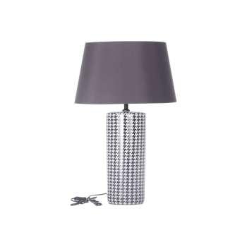 Lampa stołowa Chisato ceramiczna 77cm