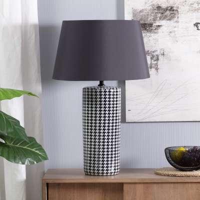 Lampa stolní Chisato 77cm Lampy stolní - Dekoria-home.cz