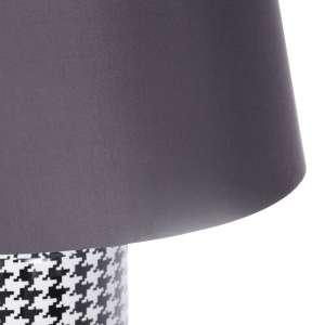 Tischlampe Chisato 77cm