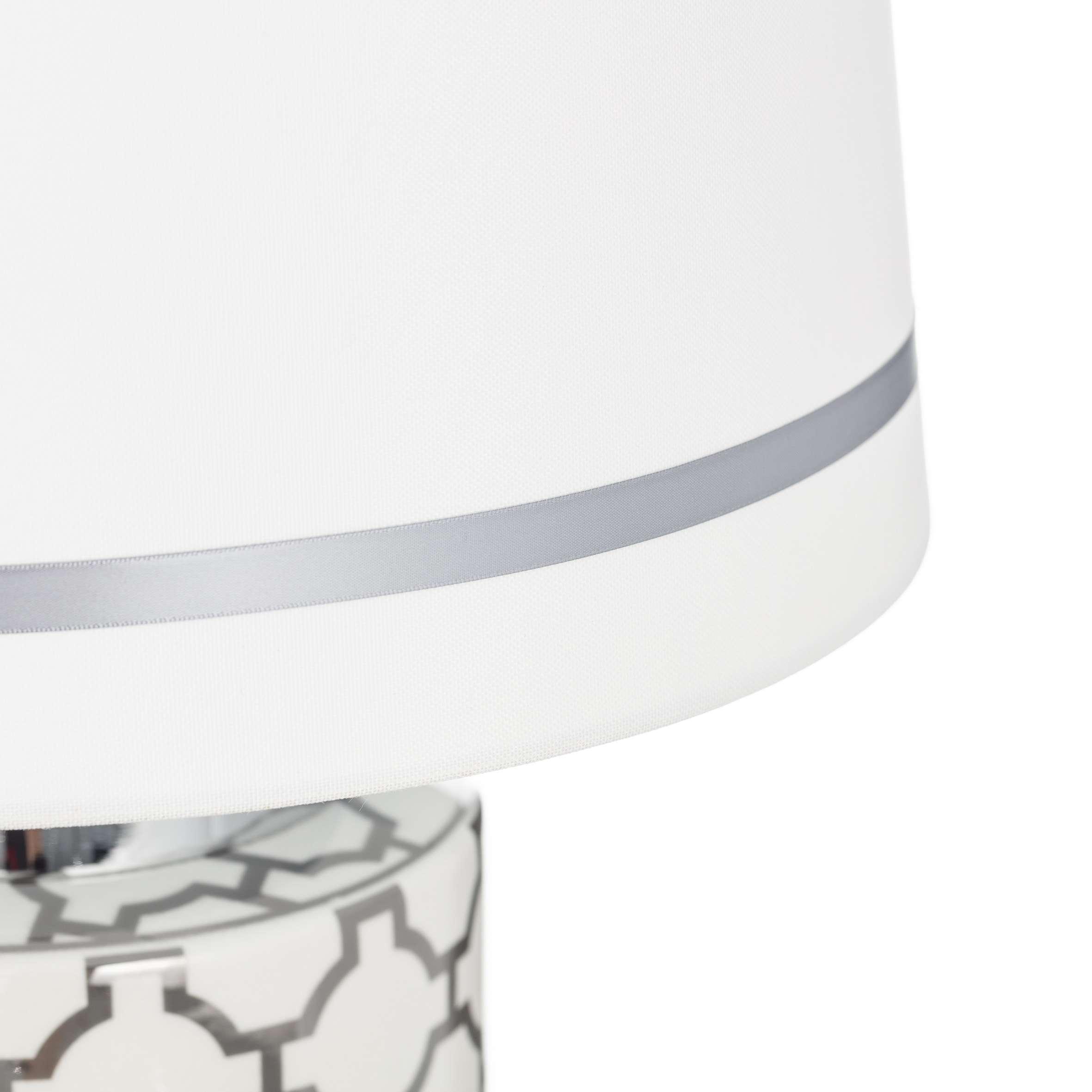 Tischlampe Akina 66cm