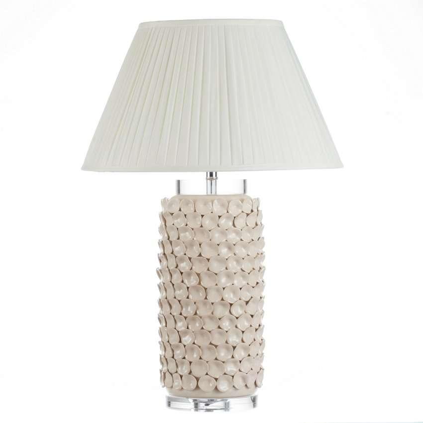 Tafellamp Sayaka 73cm