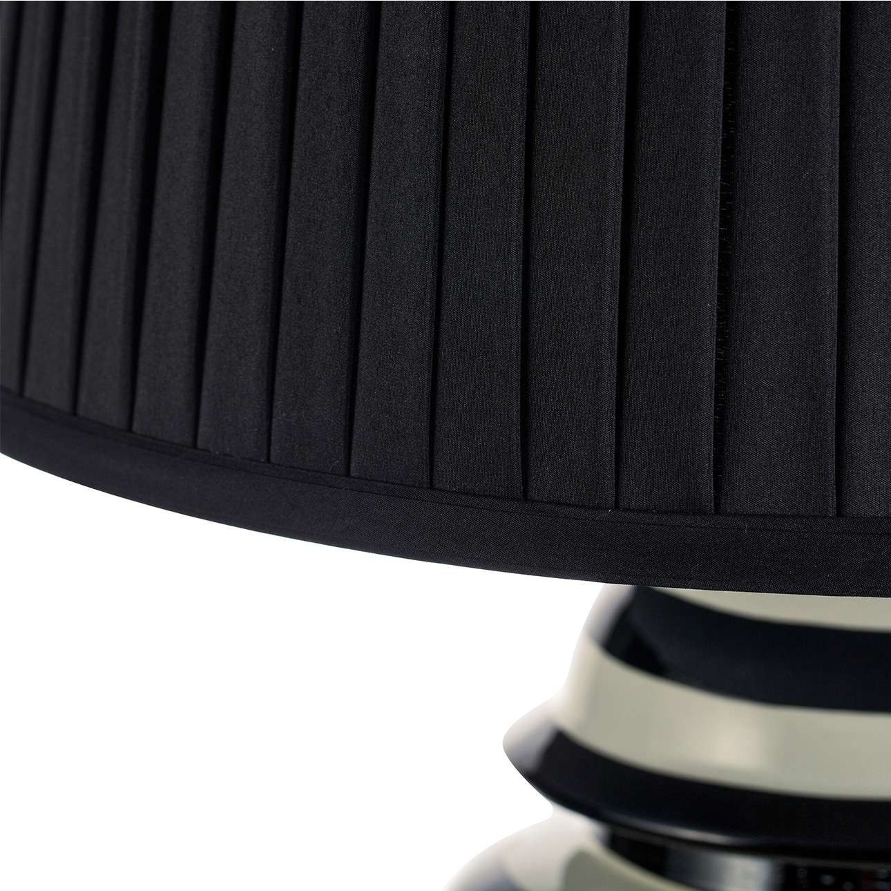 Tischlampe Chika 72cm