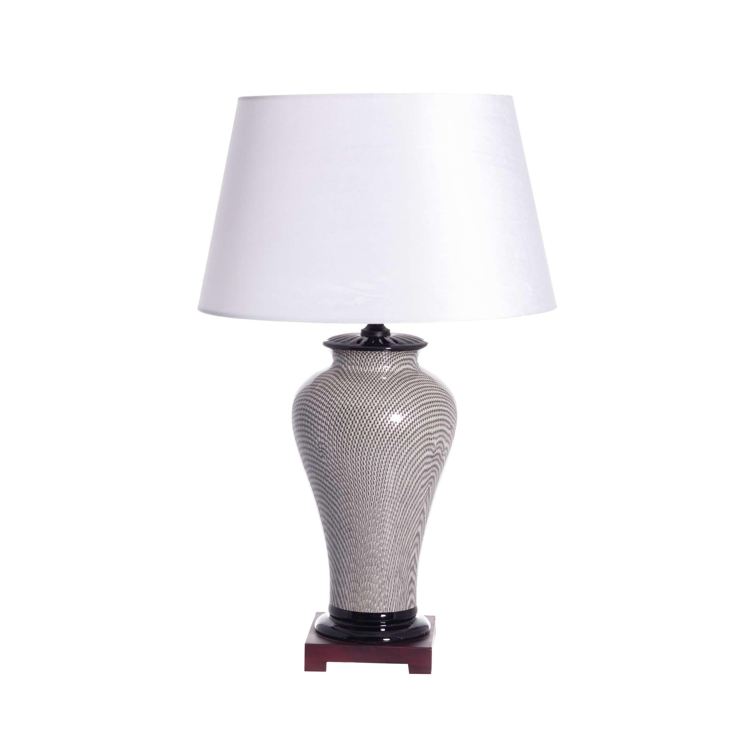 Tafellamp Kanako
