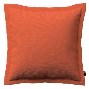 Poszewka Mona na poduszkę 45x45 cm w kolekcji Jupiter, tkanina: 127-35