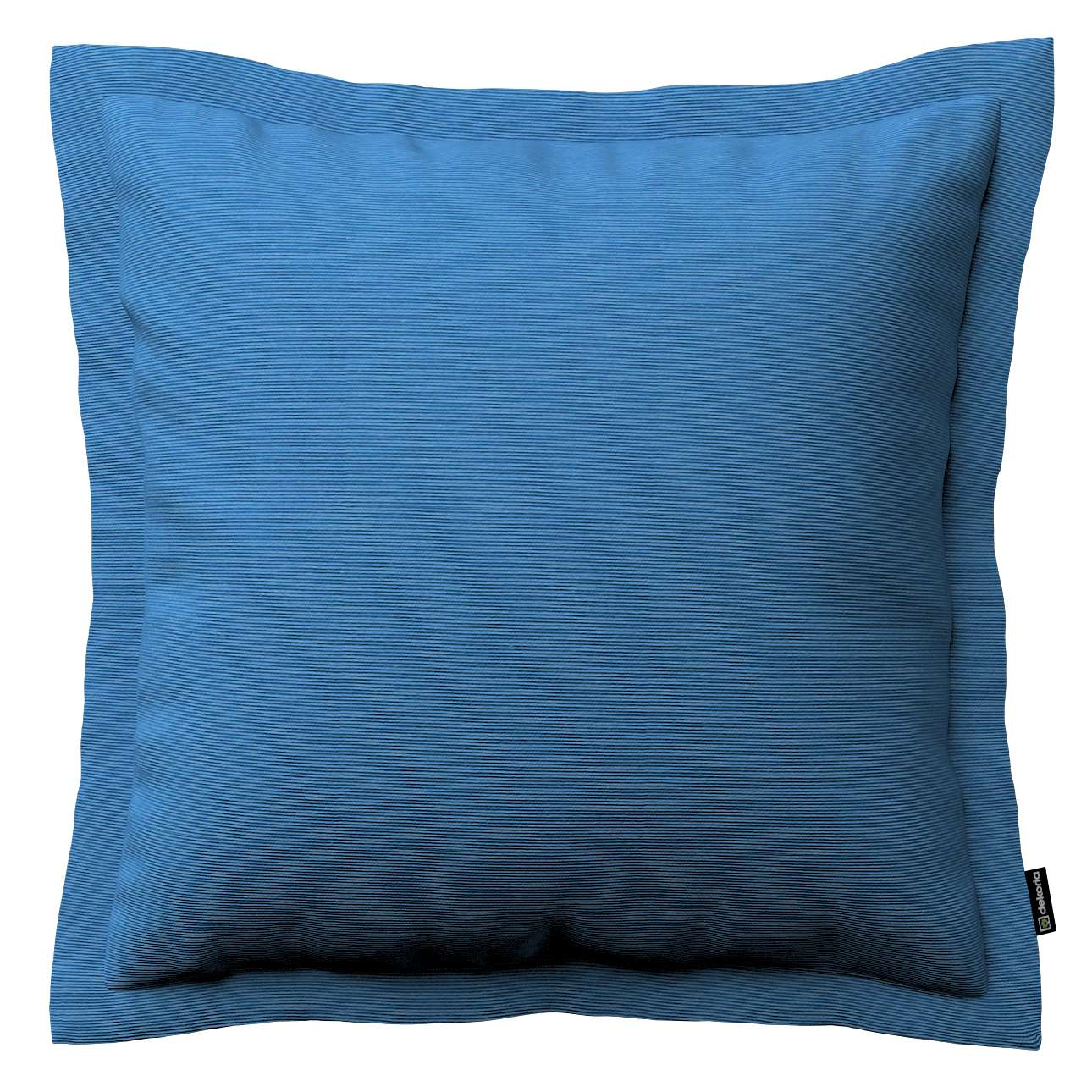 Poszewka Mona na poduszkę w kolekcji Jupiter, tkanina: 127-61