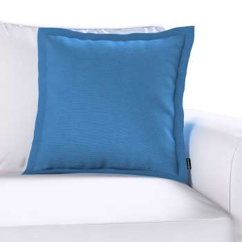 Poszewka Mona na poduszkę 45x45 cm w kolekcji Jupiter, tkanina: 127-61