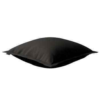 Poszewka Mona na poduszkę 45x45 cm w kolekcji Cotton Panama, tkanina: 702-08