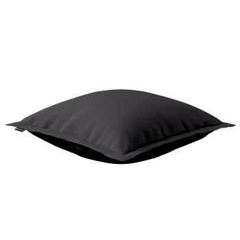 Poszewka Mona na poduszkę 45x45 cm w kolekcji Cotton Panama, tkanina: 702-09